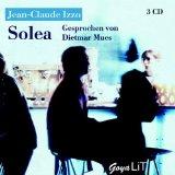Solea. 3 CDs