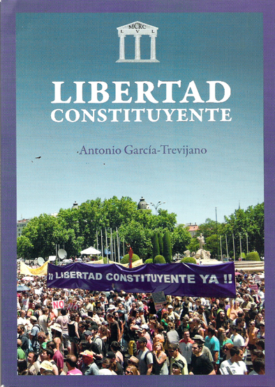 Libertad Constituyente