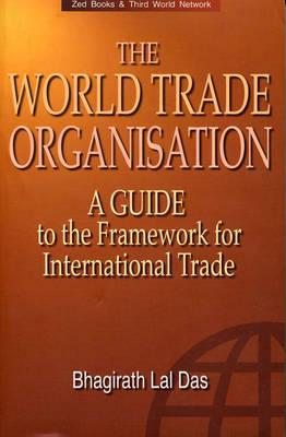 The World Trade Orga...