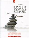 Lo zen e l'arte di c...