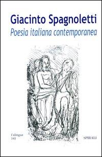 Poesia italiana cont...