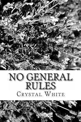 No General Rules