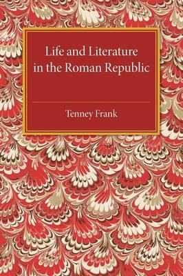 Life and Literature ...