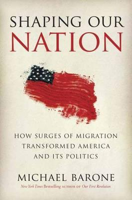 Shaping Our Nation