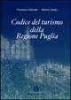 Codice del turismo della Regione Puglia