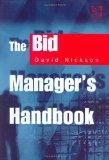 The Bid Manager's Ha...