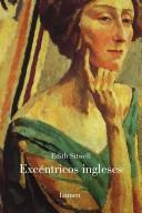 Excentricos ingleses/ The English Eccentrics