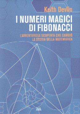 I numeri magici di F...