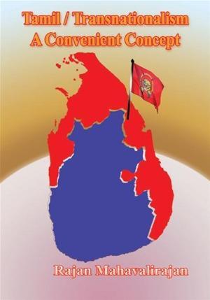 Tamil/Transnationalism a Convenient Concept