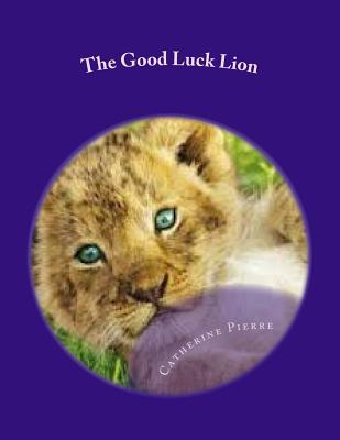 The Good Luck Lion