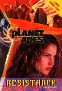 Planet of the Apes: ...
