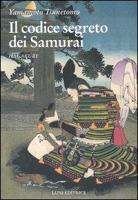 Il codice segreto dei Samurai