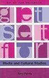 Get Set for Media And Cultural Studies