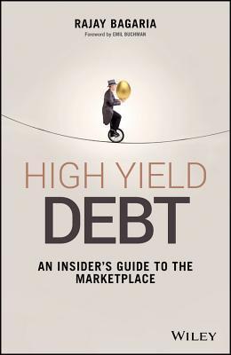 High Yield Debt
