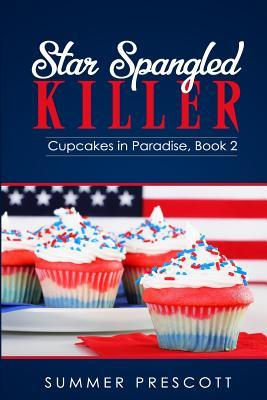 Star Spangled Killer