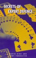 Secrets of Expert Defence