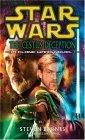 The Cestus Deception: Star Wars (Clone Wars)