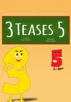 3 Teases 5