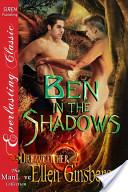 Ben in the Shadows [Dreamcatcher 2]