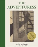 The Adventuress