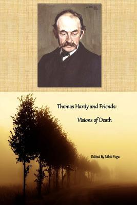 Thomas Hardy and Friends