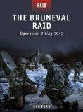 The Bruneval Raid - ...