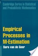 Applications of empirical process theory