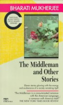 Middleman and Other Stories
