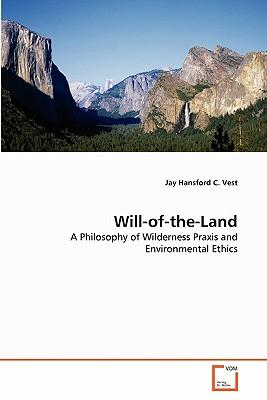 Will-of-the-Land