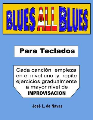 Blues all Blues