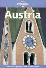 Lonely Planet Austri...