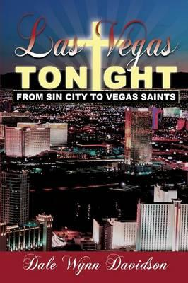 Las Vegas Tonight