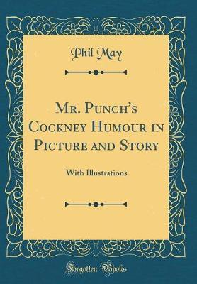 Mr. Punch's Cockney ...