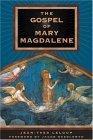 The Gospel of Mary M...
