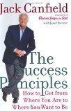 The Success Principl...