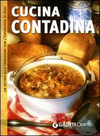 Cucina contadina