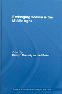 Envisaging Heaven in the Middle Ages