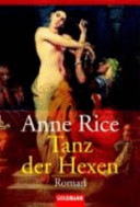 Tanz der Hexen