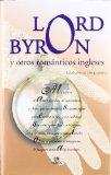 Lord Byron y otros r...