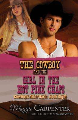 The Cowboy and the G...