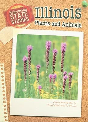 Illinois Plants and Animals