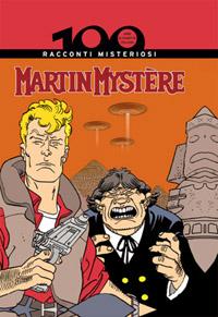 100 anni di fumetto Italiano vol. 15