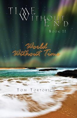 World Without Time