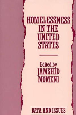Homelessness in the United States