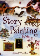 The Story of Paintin...