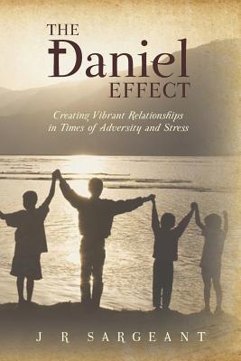 The Daniel Effect