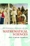Fontana History of the Mathematical Sciences