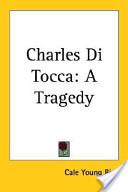 Charles Di Tocca