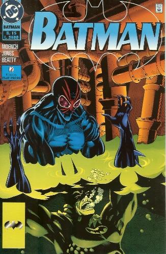 Batman n. 15