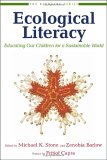 Ecological Literacy